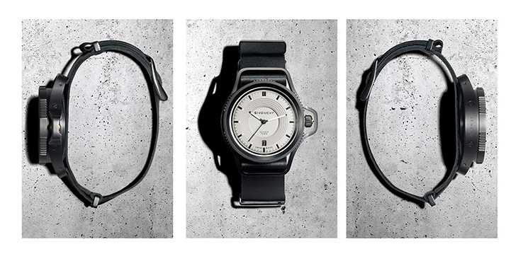 givenchy-seventeen-watch-00
