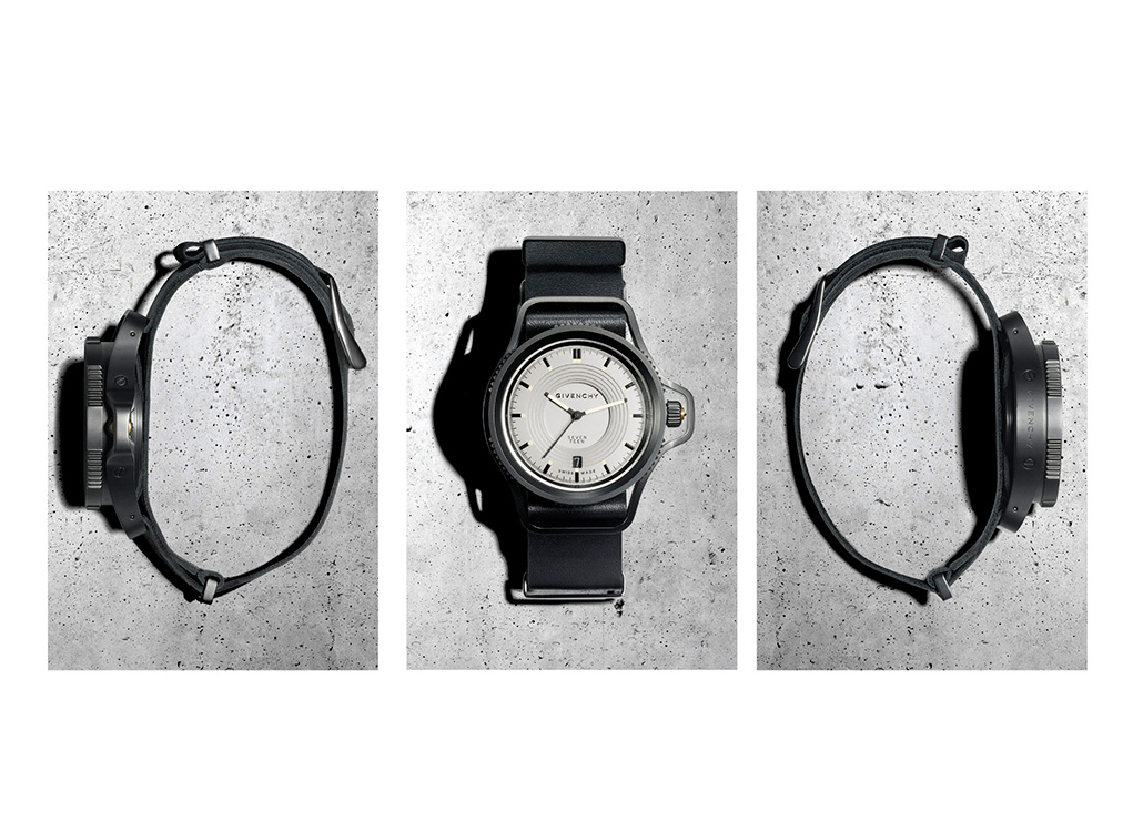 givenchy-seventeen-watch-01