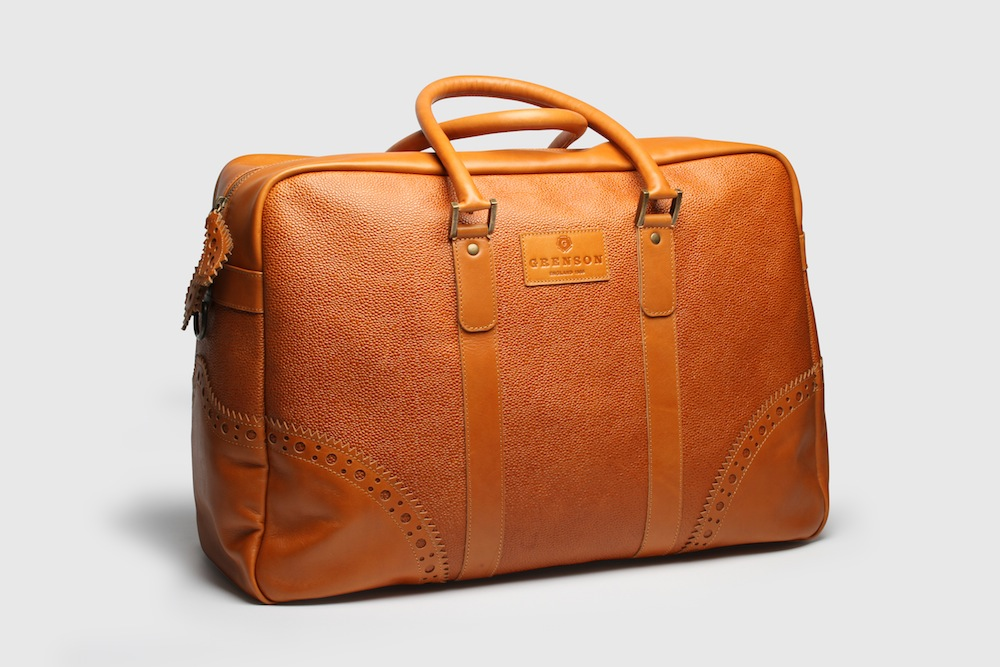 grenson-bags-ss14-4