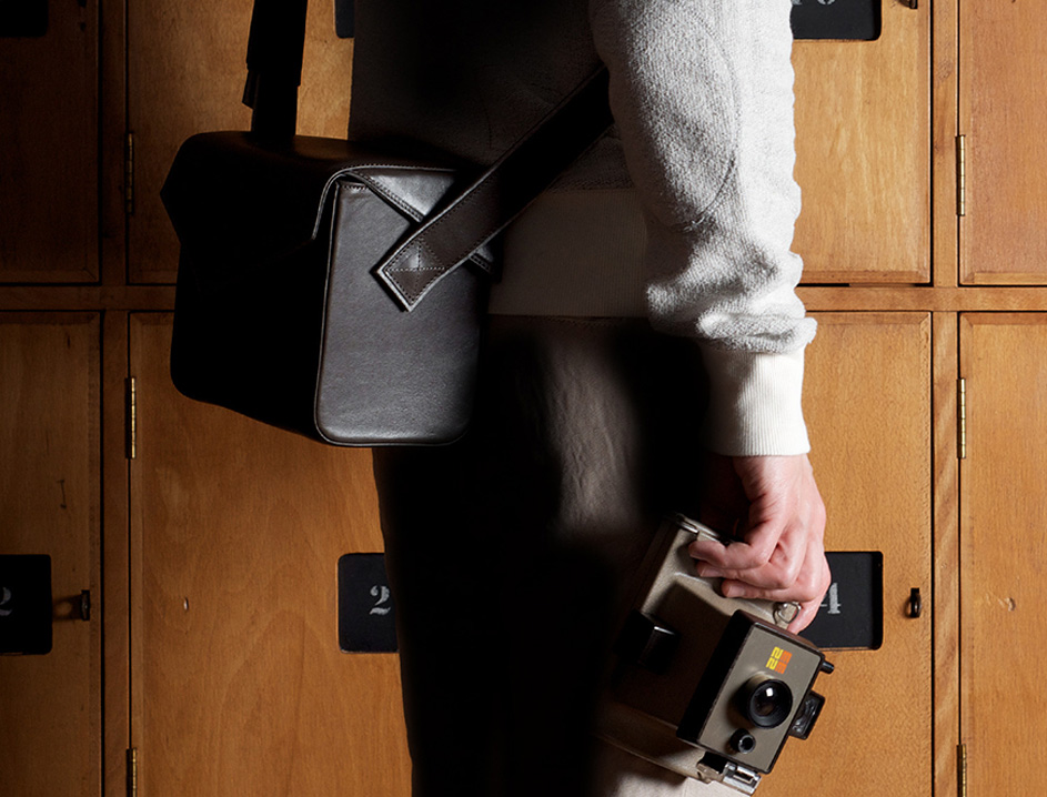 hard-graft-frame1-camera-bag-04