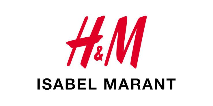 hm-isabel-marant-00