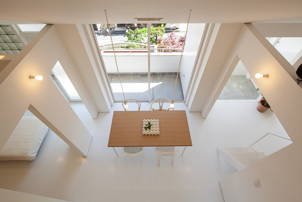house-in-takamatsu-08