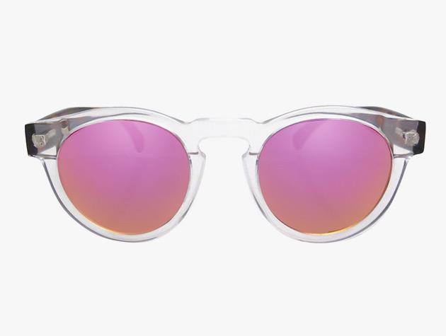 illestave-pink-sunglasses-02