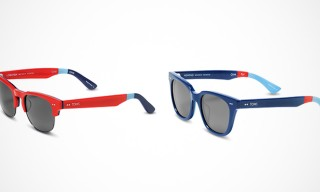 Jonathan Adler for TOMS Eyewear Collection
