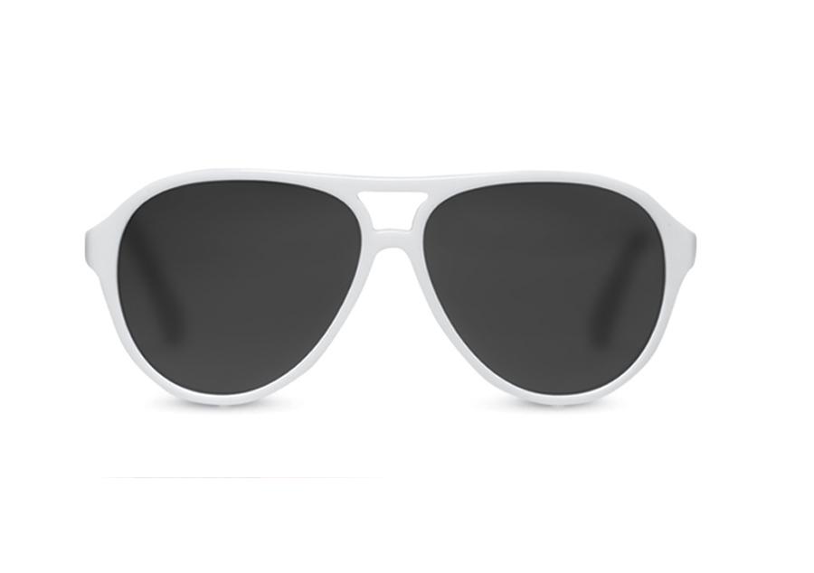 jonathan-adler-eyewear-06