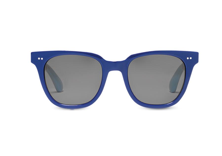jonathan-adler-eyewear-10