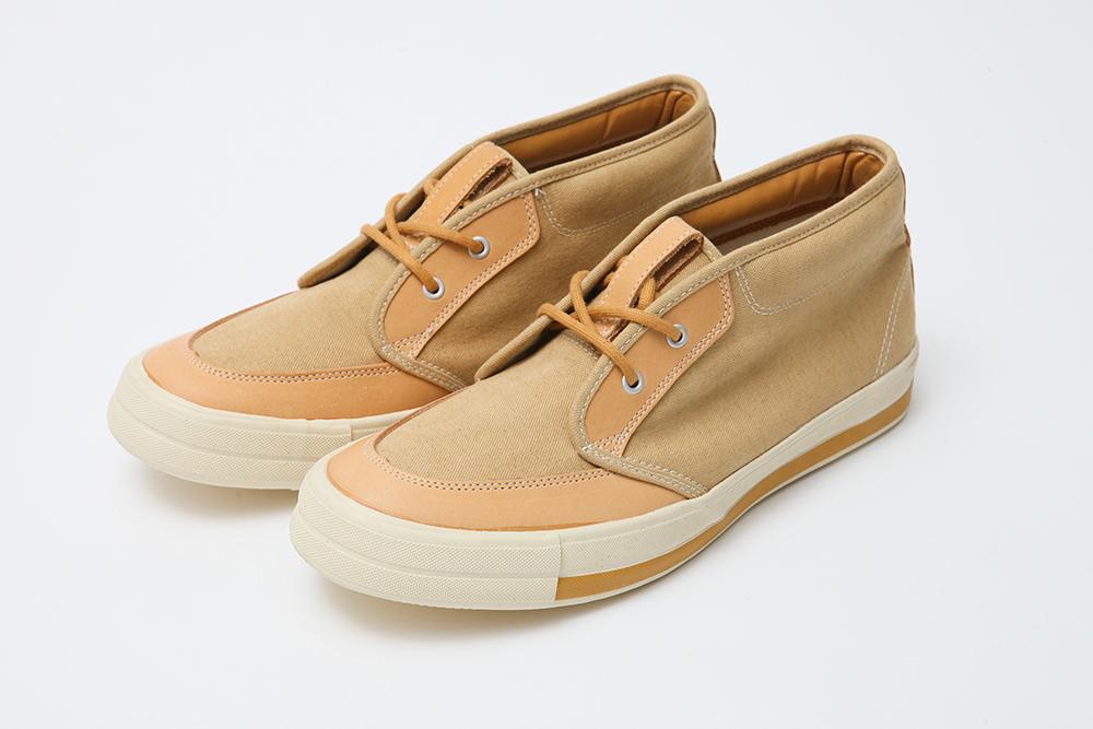 keen-oshmans-footwear-01