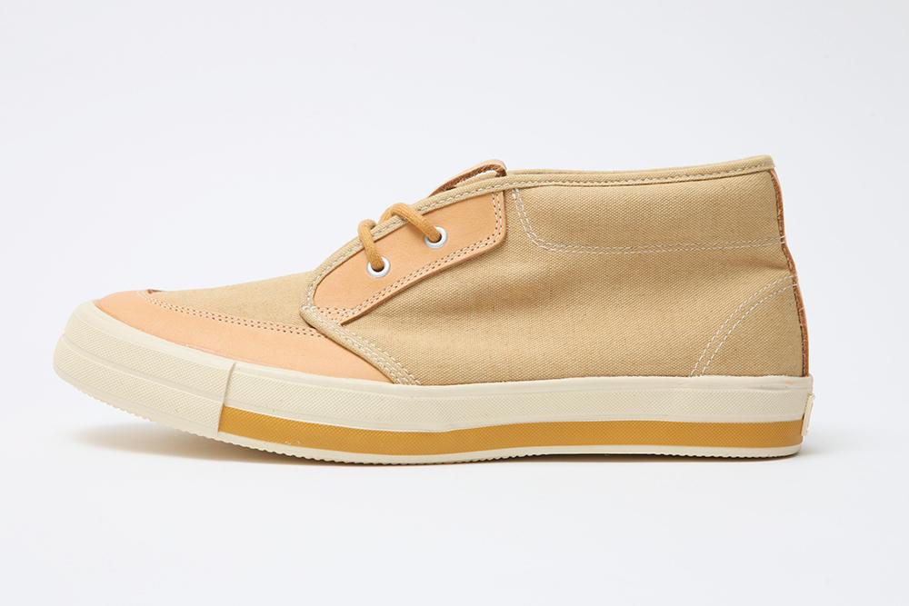 keen-oshmans-footwear-02