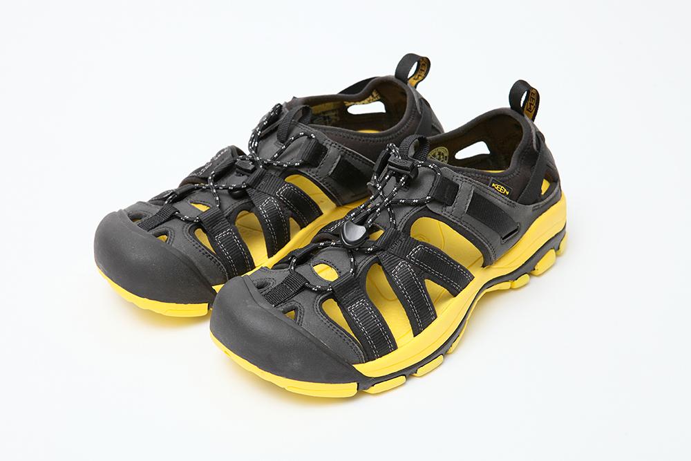 keen-oshmans-footwear-03