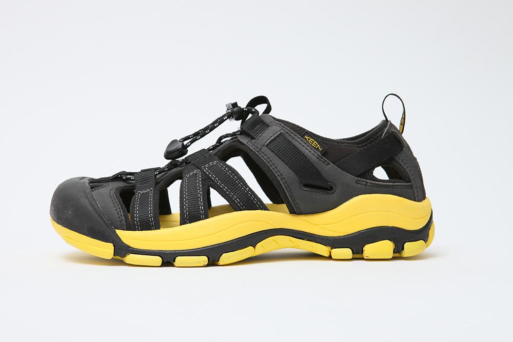 keen-oshmans-footwear-04