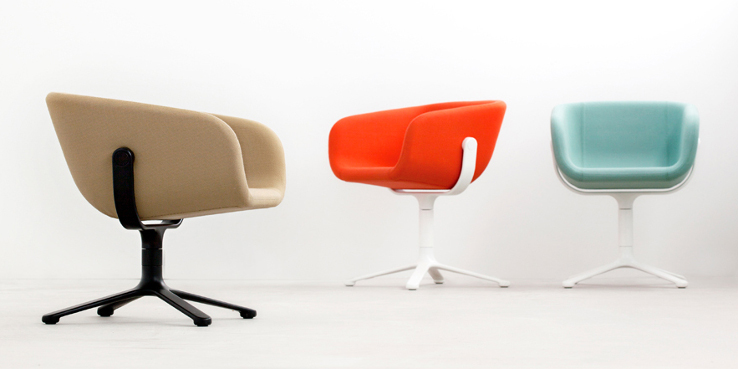 KiBiSi Scoop Chair 2013 00
