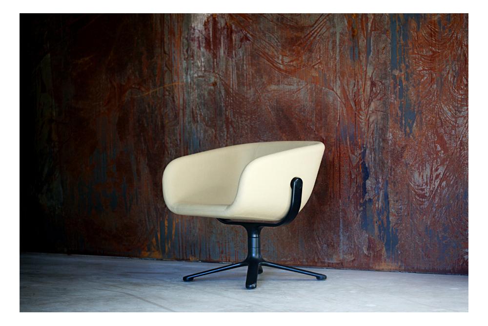 KiBiSi Scoop Chair 2013 01