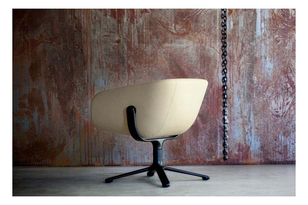 KiBiSi Scoop Chair 2013 02