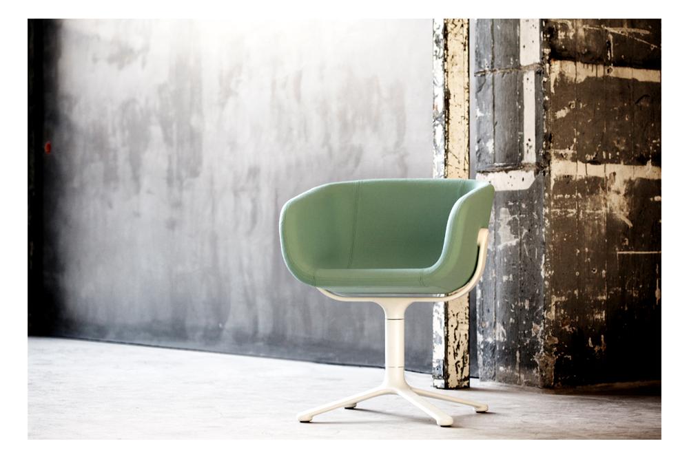 KiBiSi Scoop Chair 2013 03