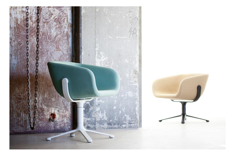KiBiSi Scoop Chair 2013 04
