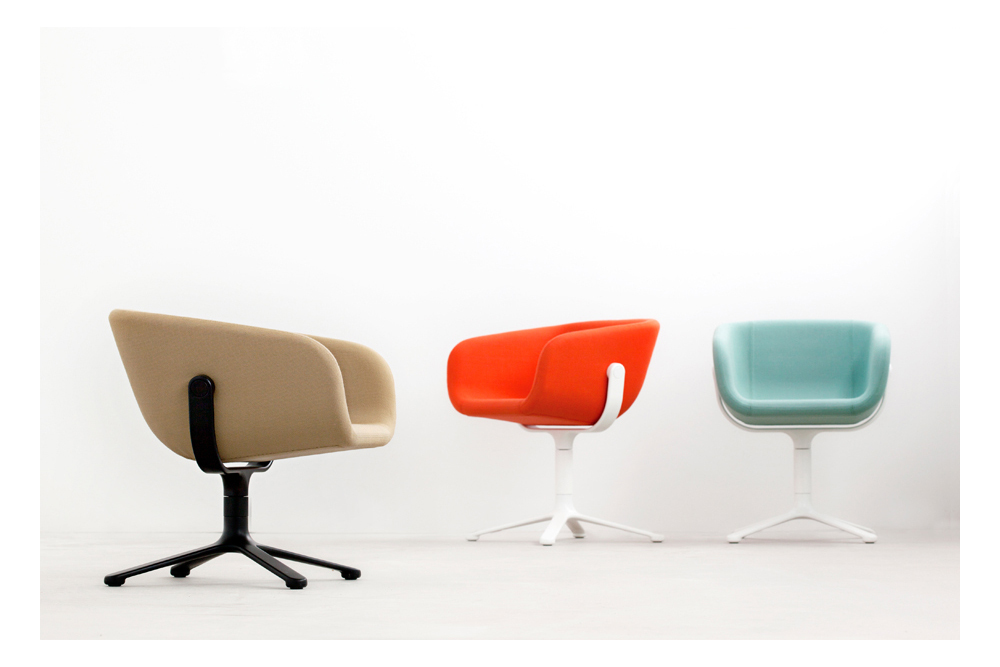 KiBiSi Scoop Chair 2013 05
