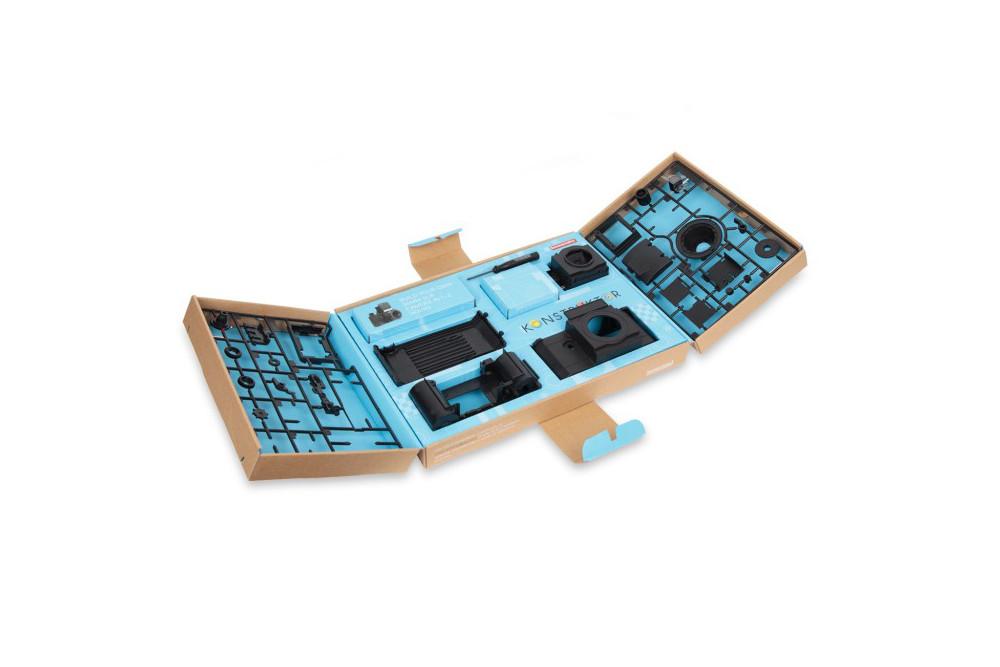 Lomography Konstruktor 2013 05