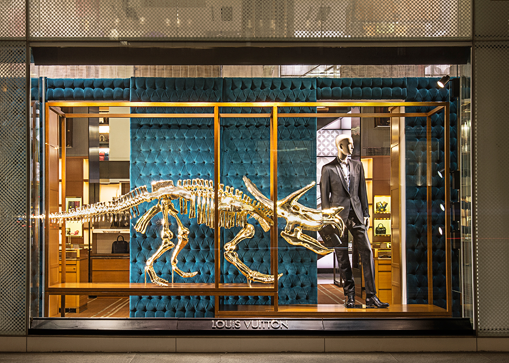 louis-vuitton-natural-history-01