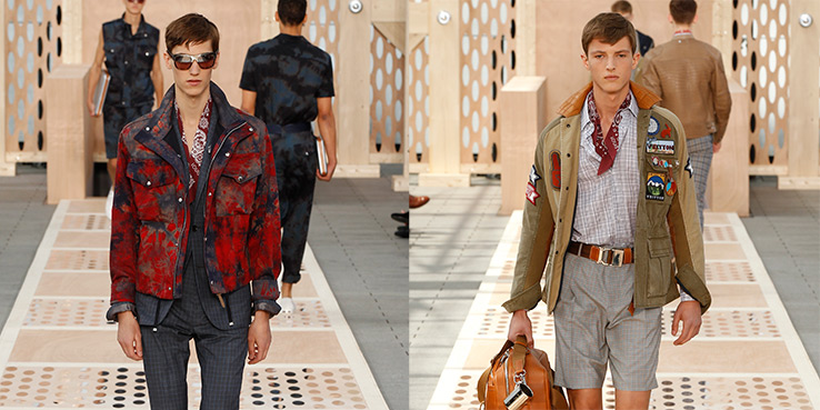 luis-vuitton-spring-2013-mens- 2