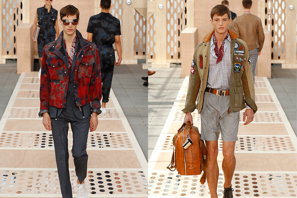 luis-vuitton-spring-2013-mens- 1