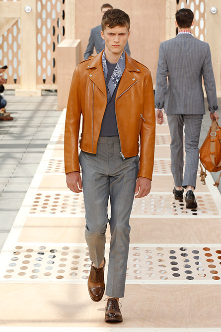 luis-vuitton-spring-2013-mens-04