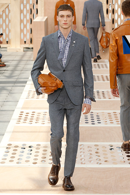 luis-vuitton-spring-2013-mens-06