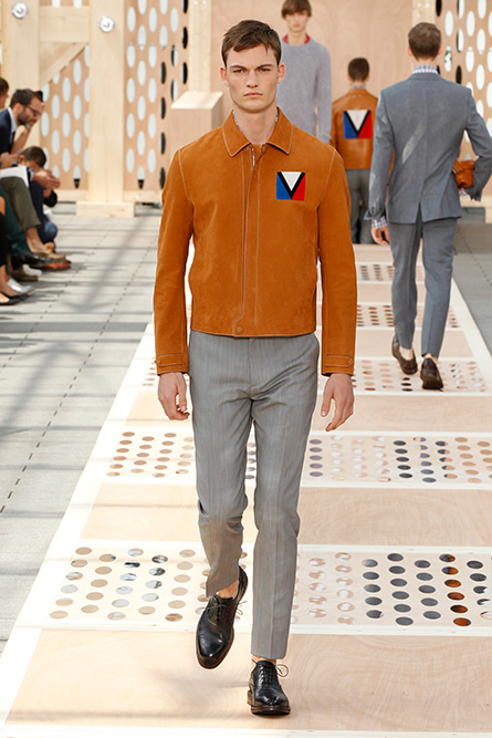 luis-vuitton-spring-2013-mens-08
