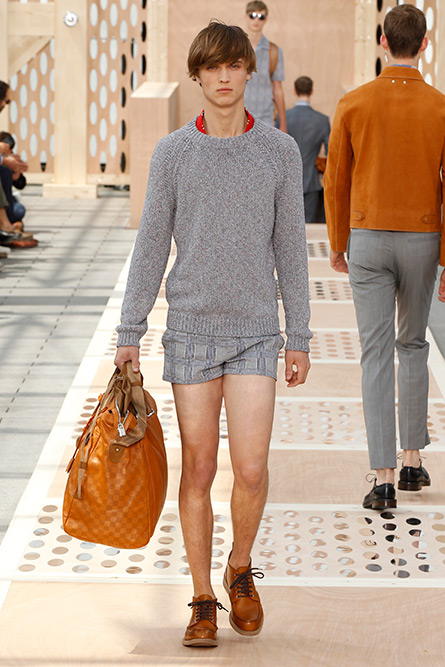 luis-vuitton-spring-2013-mens-10