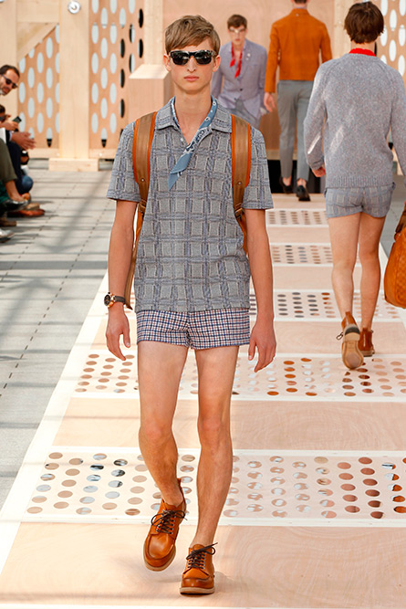 luis-vuitton-spring-2013-mens-12