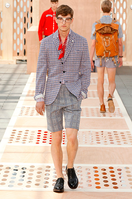 luis-vuitton-spring-2013-mens-14