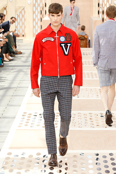 luis-vuitton-spring-2013-mens-16