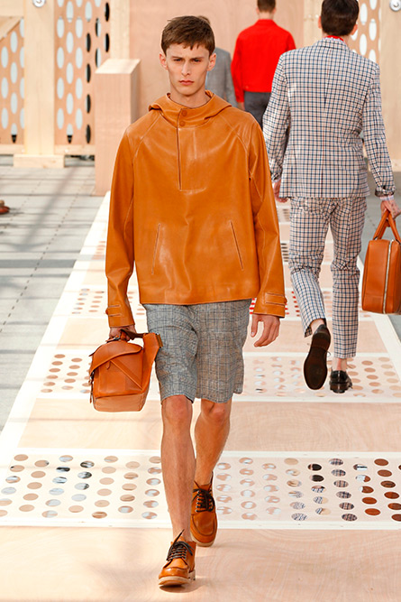 luis-vuitton-spring-2013-mens-20