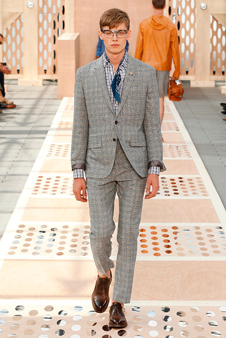 luis-vuitton-spring-2013-mens-22
