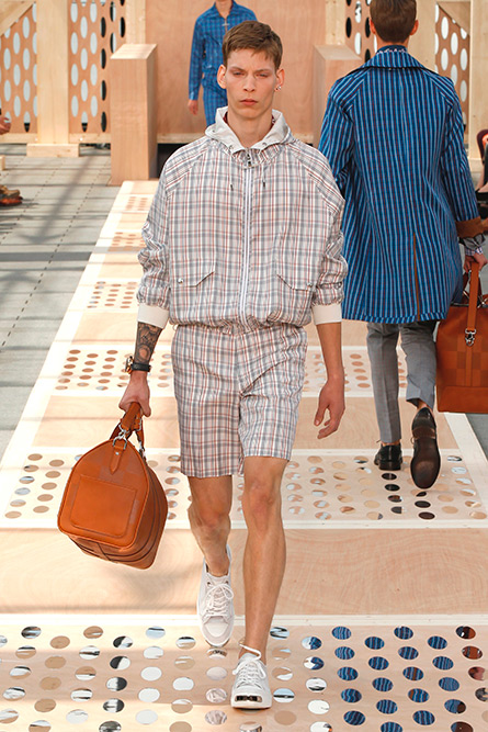 luis-vuitton-spring-2013-mens-26