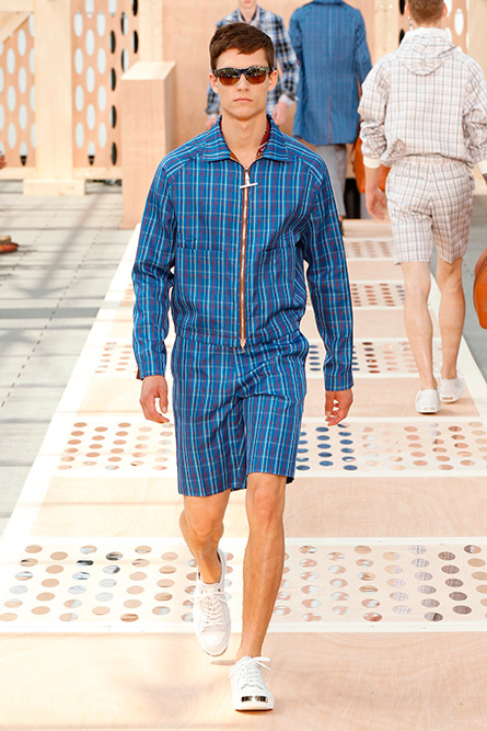 luis-vuitton-spring-2013-mens-28