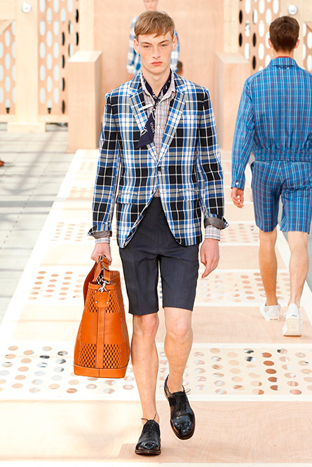 luis-vuitton-spring-2013-mens-30