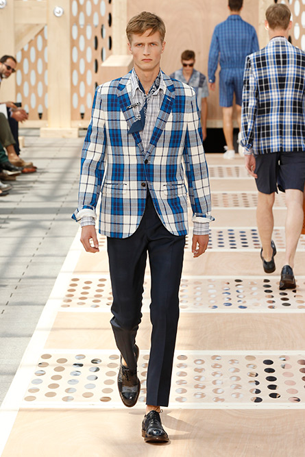 luis-vuitton-spring-2013-mens-32