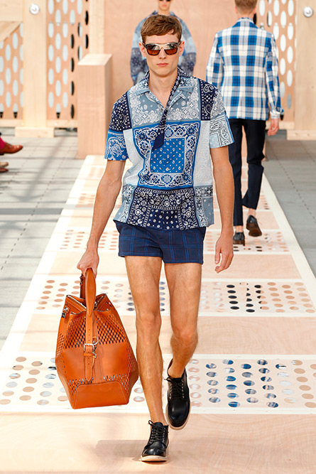 luis-vuitton-spring-2013-mens-34
