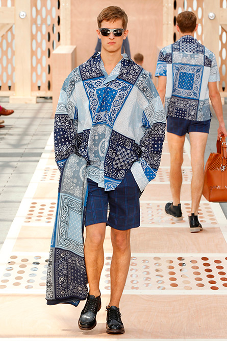 luis-vuitton-spring-2013-mens-36