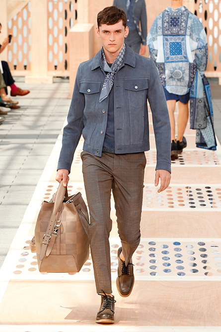 luis-vuitton-spring-2013-mens-38