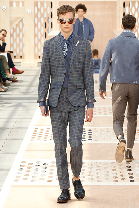 luis-vuitton-spring-2013-mens-40
