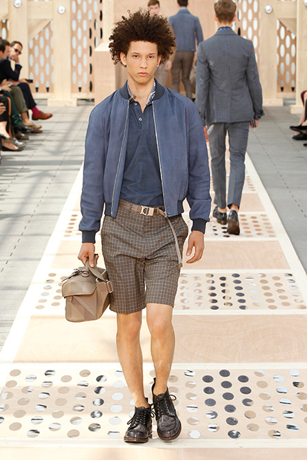 luis-vuitton-spring-2013-mens-42