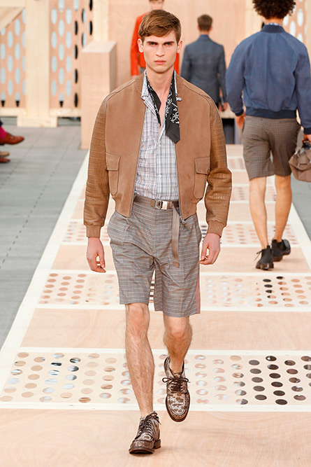 luis-vuitton-spring-2013-mens-44