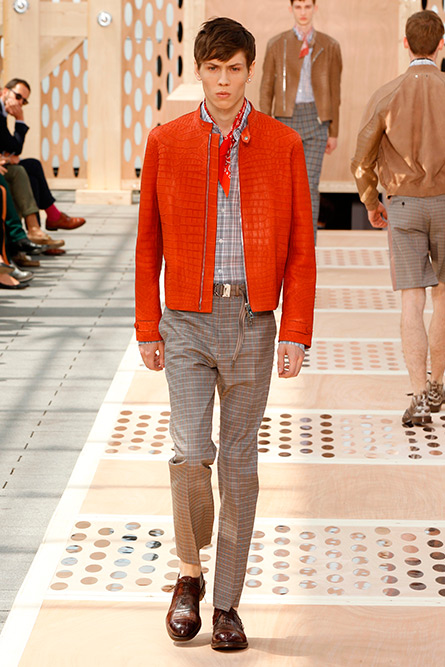 luis-vuitton-spring-2013-mens-46