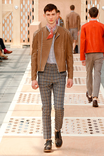 luis-vuitton-spring-2013-mens-48