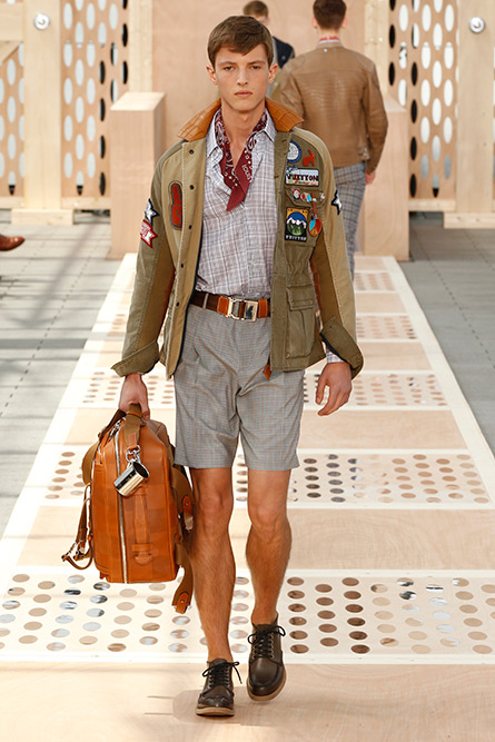 luis-vuitton-spring-2013-mens-50