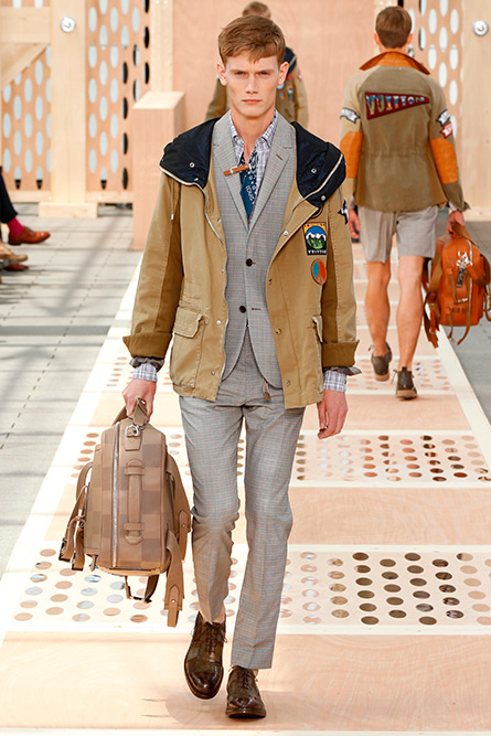 luis-vuitton-spring-2013-mens-52