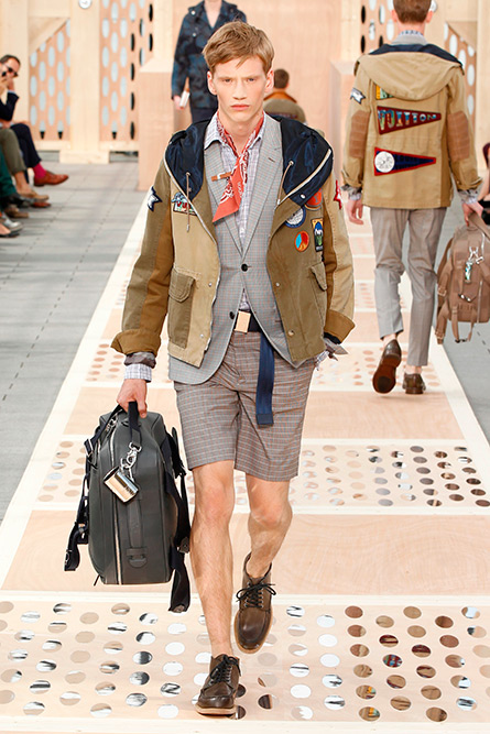 luis-vuitton-spring-2013-mens-54