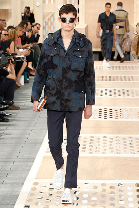 luis-vuitton-spring-2013-mens-56