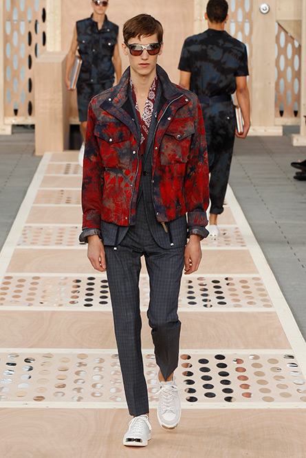 luis-vuitton-spring-2013-mens-60